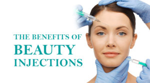 Beauty Injections